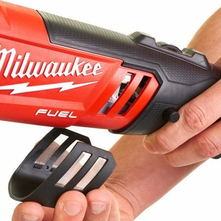 Polerka M18FAP 180-502X Milwaukee 4933451550