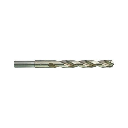 Wiertło do metalu 11 mm HSS-G Thunderweb Milwaukee 4932352369